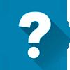 BotSauce FAQ